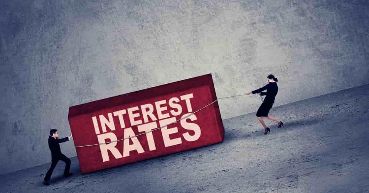 債務者区分が金利を決める