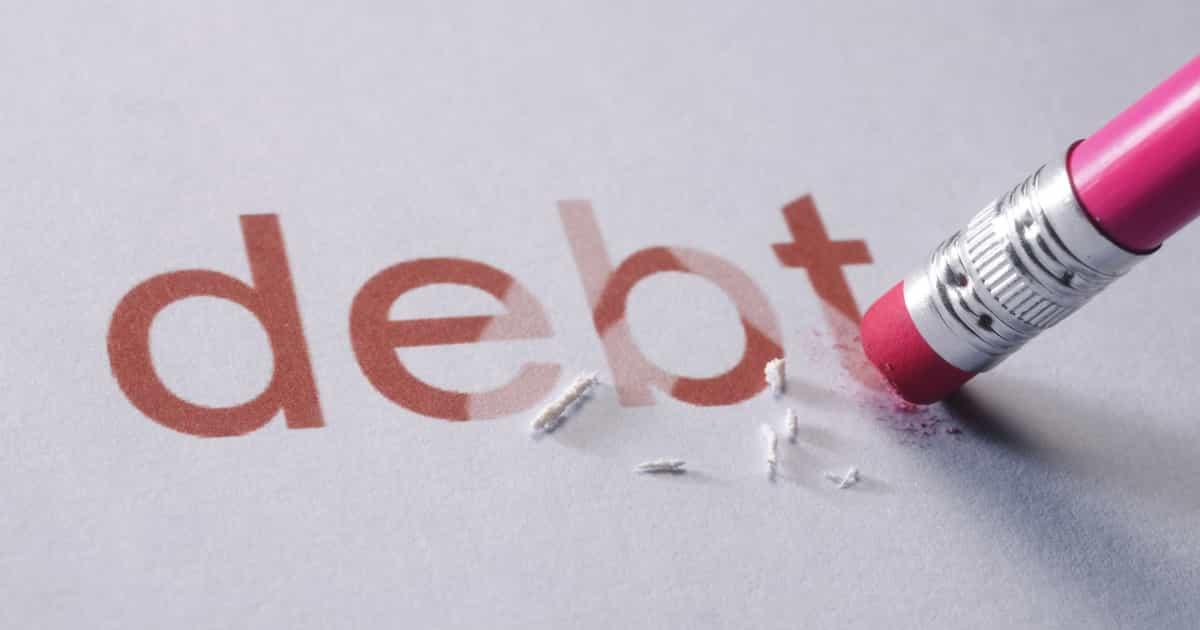 マニュアル廃止後も債務者区分はなくならない