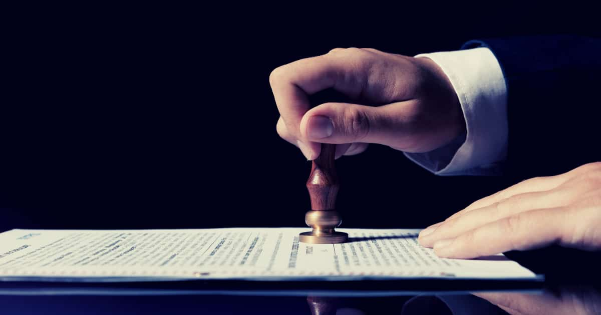 信用保証協会の融資を得るためのポイント