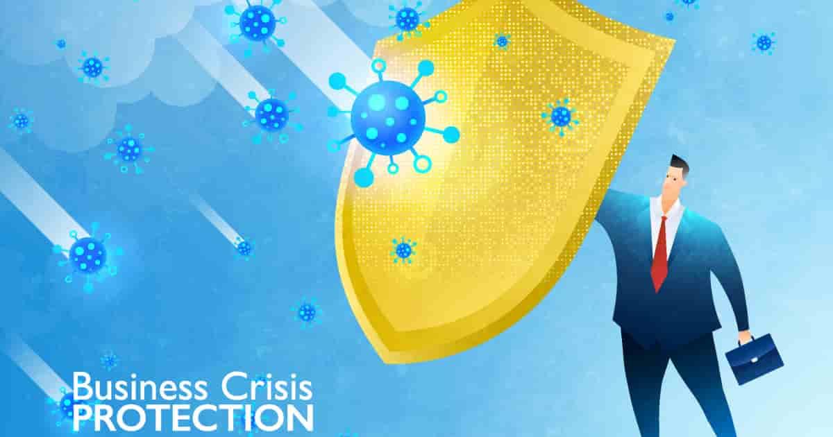 セーフティネット保証と新型コロナウイルス感染症の関係