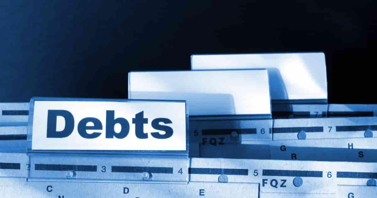 マニュアル廃止後の債務者区分の考え方