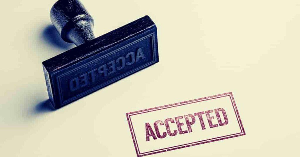 信用保証協会は債務免除に応じることが可能?【朗報:可能です!】