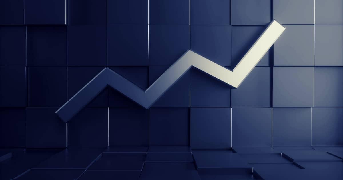 信用保証協会の代位弁済率の推移等からわかること。
