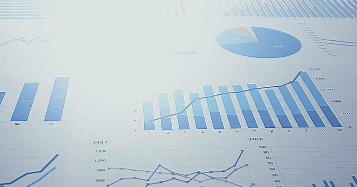 信用保証協会の保証承諾数、代位弁済率及び保証債務残高の推移