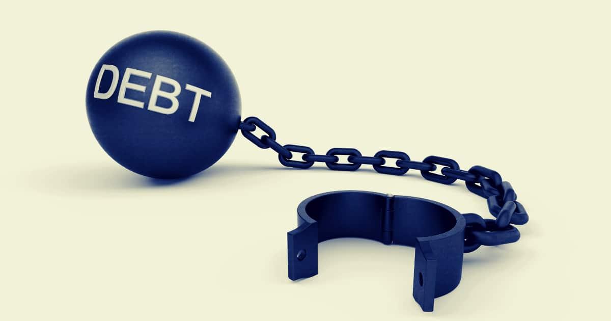 債権評価は債務免除交渉の第一歩