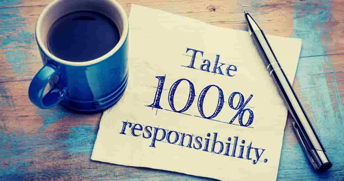 事業性評価実施の基礎としての責任共有制度
