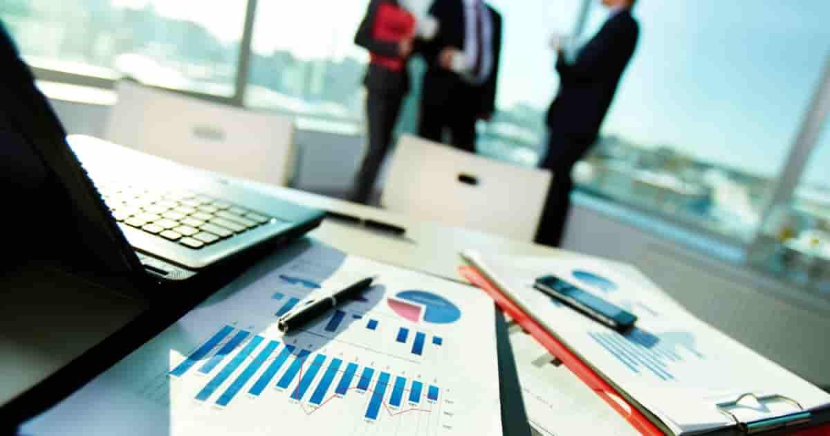 経営力向上計画は事業再生でも役立ちます