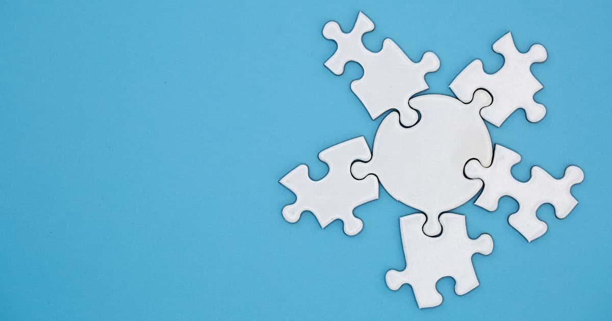 企業再生のコンサルタントの問題点