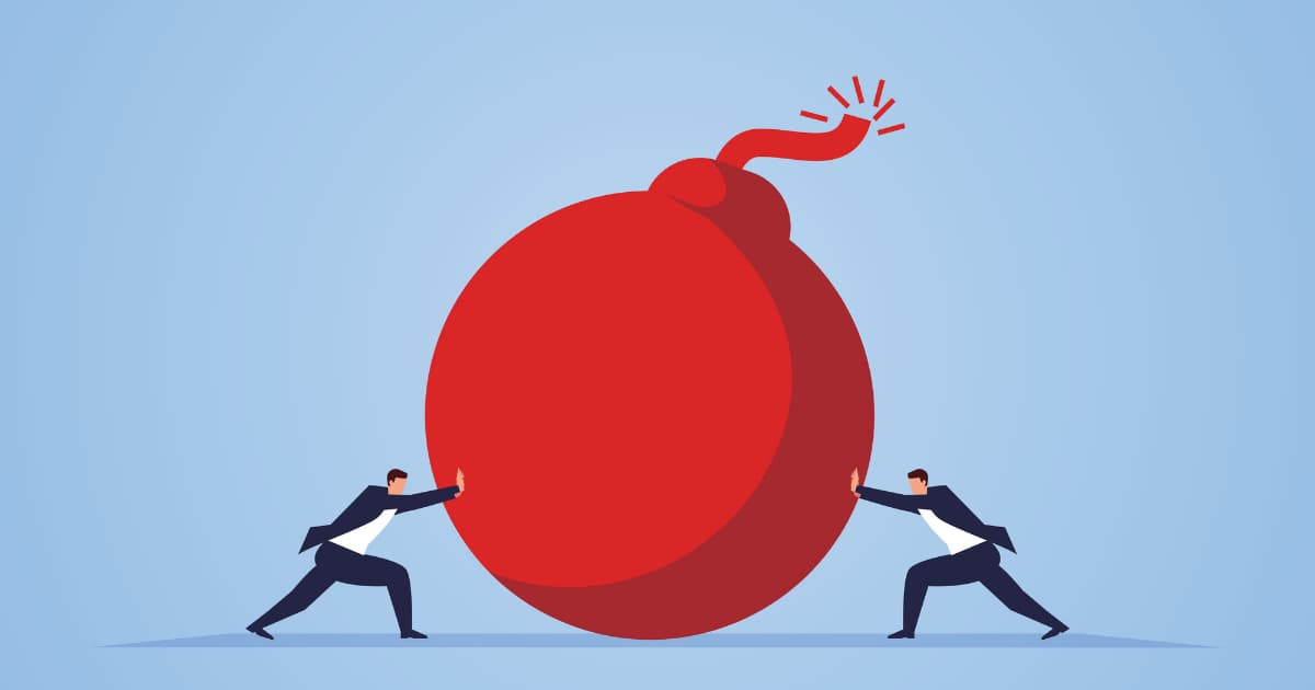 責任共有制度とは何か?【事業性評価実施の基礎となります】
