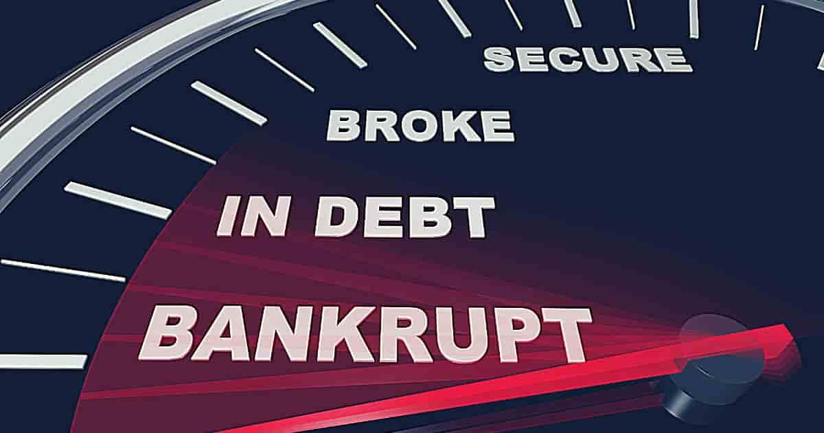 債権評価とは何か?