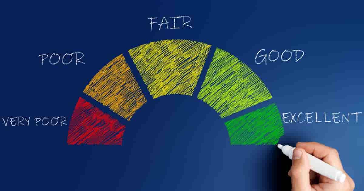 債権評価の基礎【サービサー等との債務免除交渉の第一歩です】