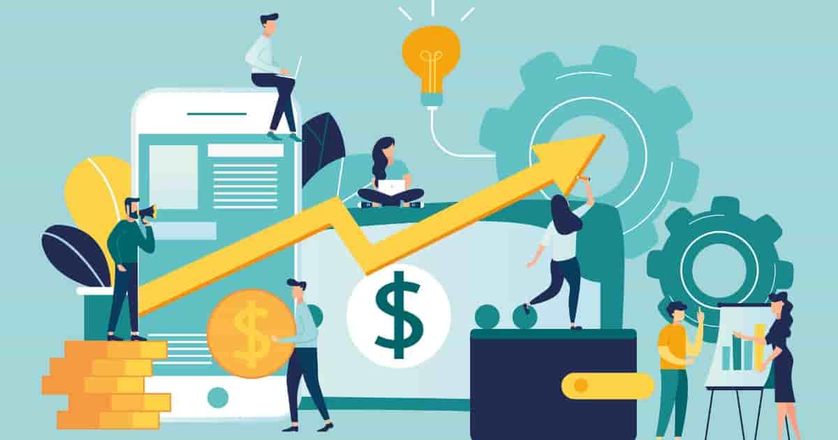 事業再生ファンドとは何か?