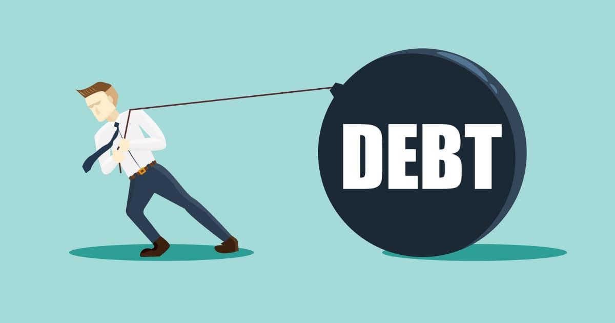 対象となる債務者
