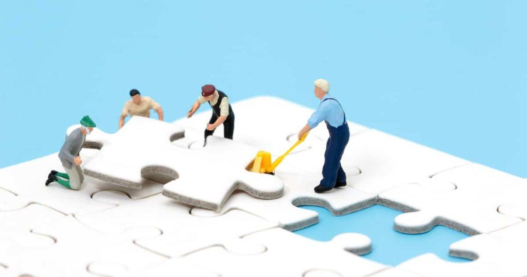 中小企業再生支援協議会のメリットとデメリット【意外に知らない】
