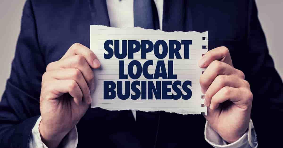 中小企業再生支援協議会とは何か?