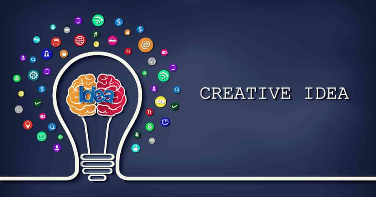 マーケティング思考とは何か?