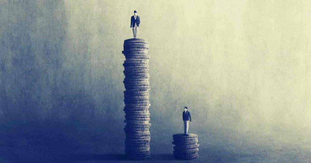 事業再生における経済合理性【事実:全く合理的ではない】