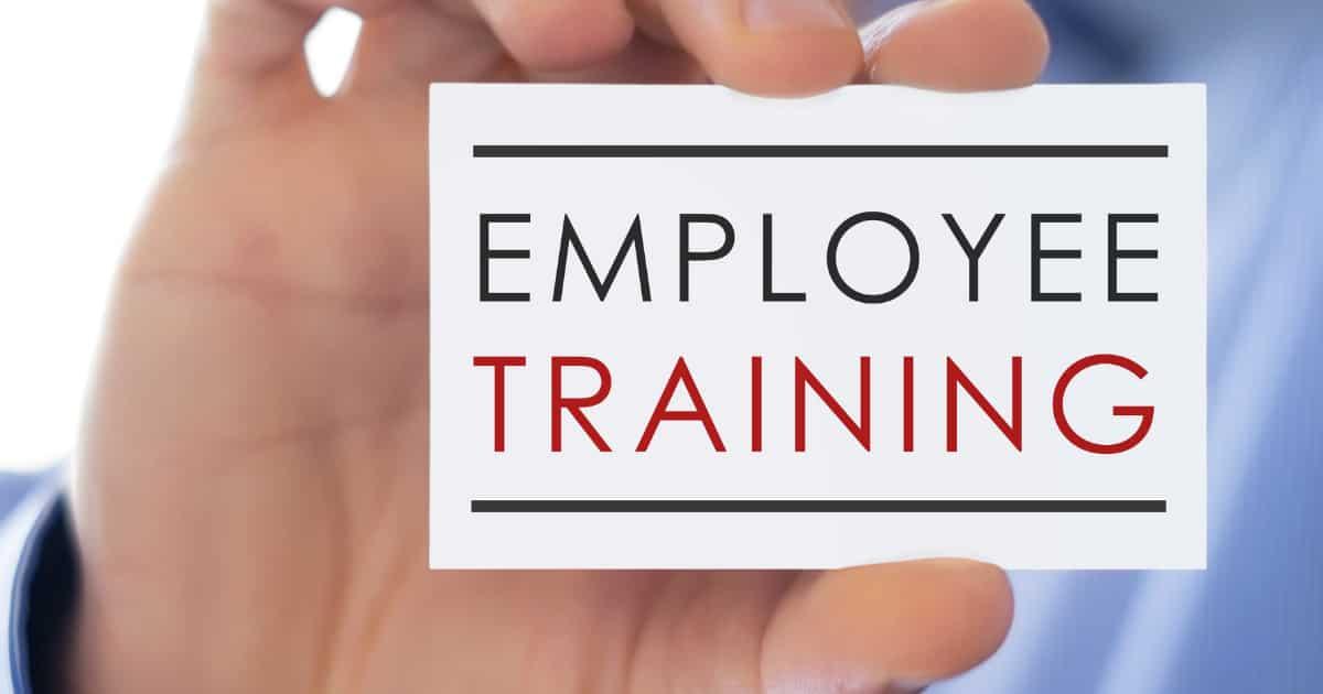 社員教育の方法【注目:中小企業経営者は必見です!】