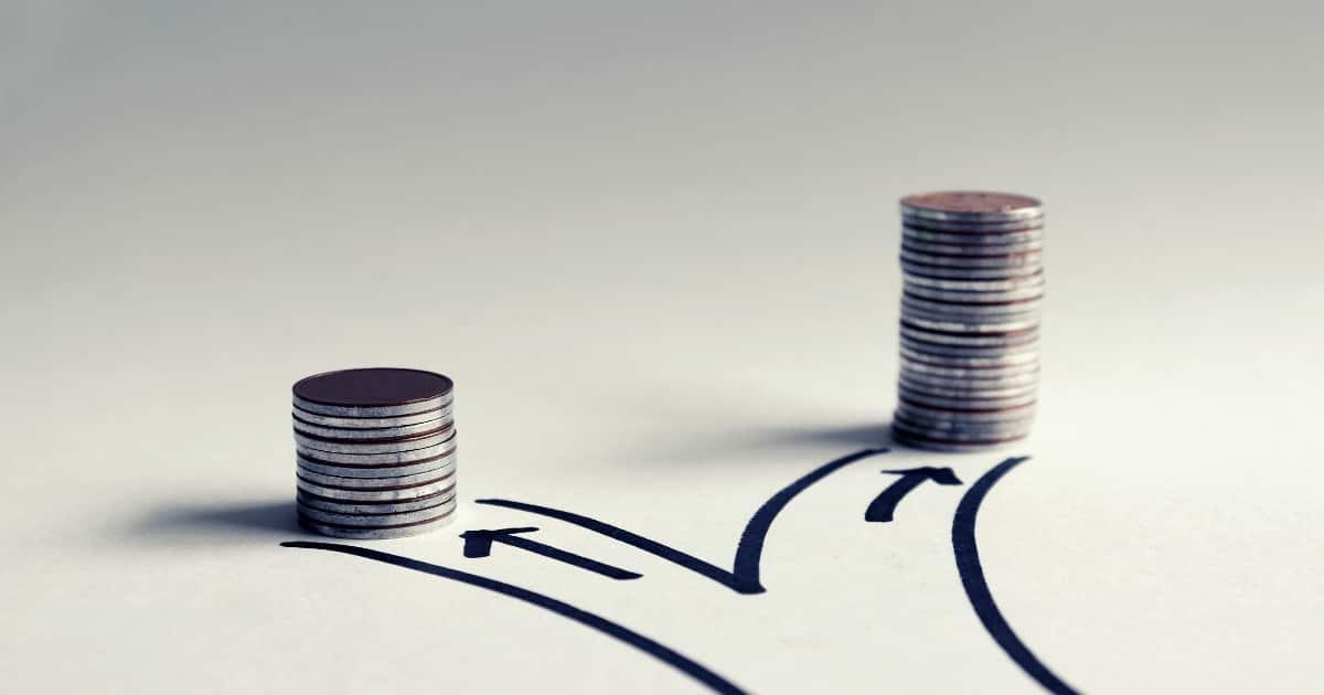 経済合理性とは何か?