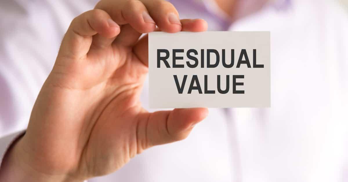 事業再生における清算価値とは何か?
