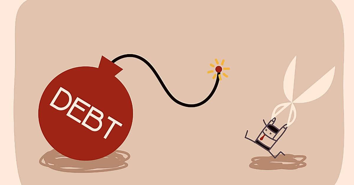 債権放棄とは何か?