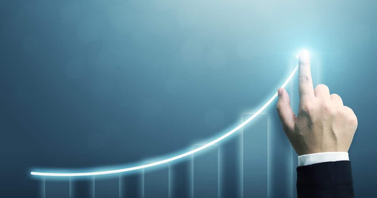 事業再生におけるダイレクト・マーケティングの役割