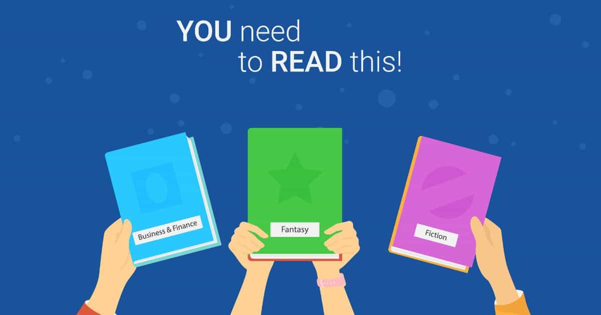ダイレクト・マーケティングを学ぶのにお勧めの書籍