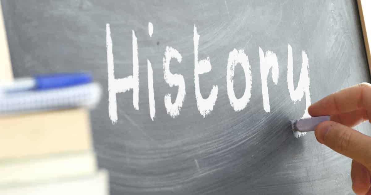 ダイレクト・マーケティングの歴史