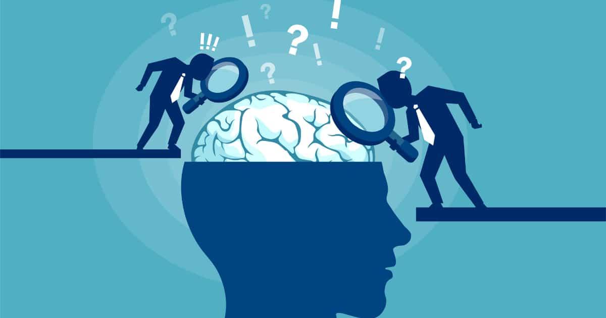2ステップ・マーケティングが利用する心理的効果