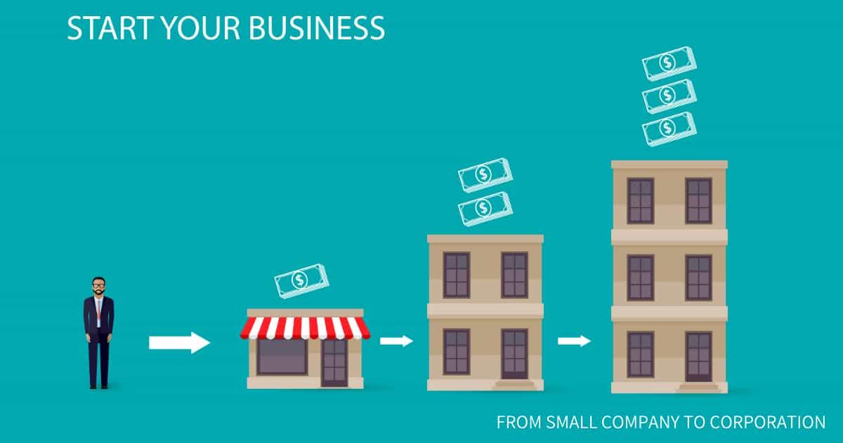 事業再生は中小企業でも取り組めるの?