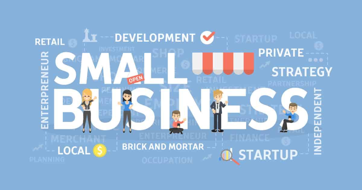 事業再生は中小企業でも取り組めるの?【認知の壁を超えよう!】