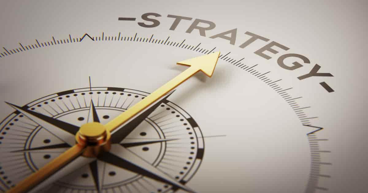 ダイレクト・マーケティングの戦略策定フレームワーク