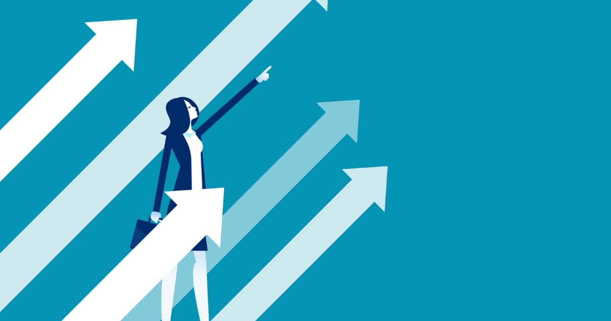 事業再生と2ステップ・マーケティング