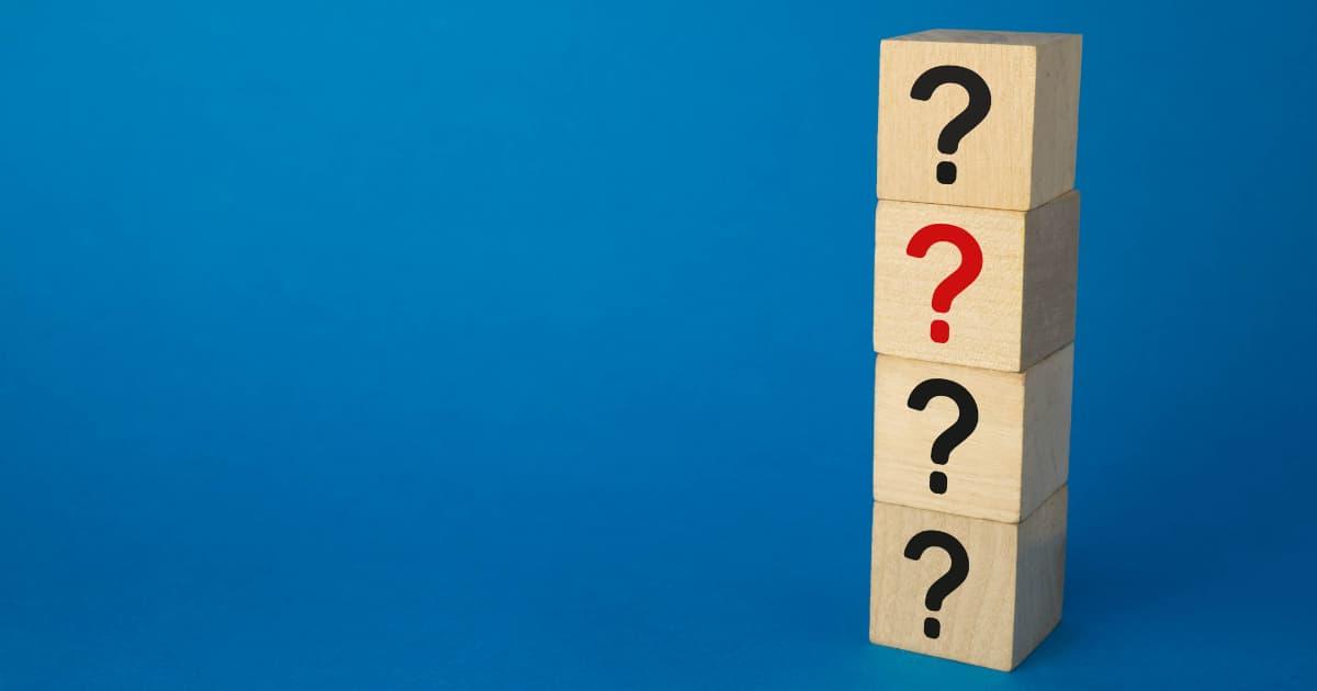 VRIO分析の4つの問い