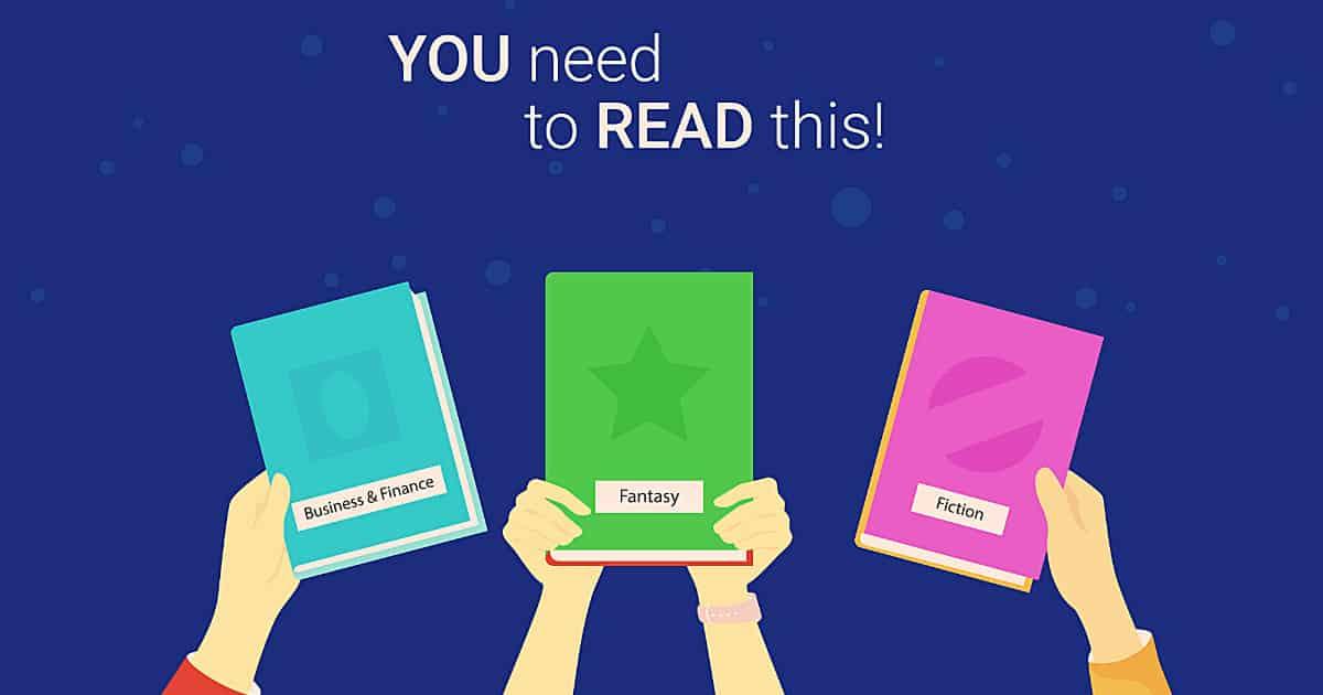 ダイレクト・レスポンス広告を学ぶための書籍