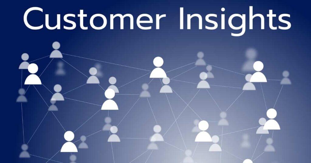 消費者インサイトとは何か?【新しい視点と価値を提示するもの】