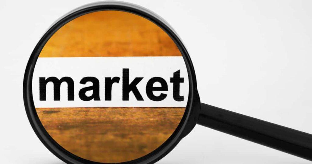 市場の定義とは何か?【新たな提供価値を見つけるチャンス!】