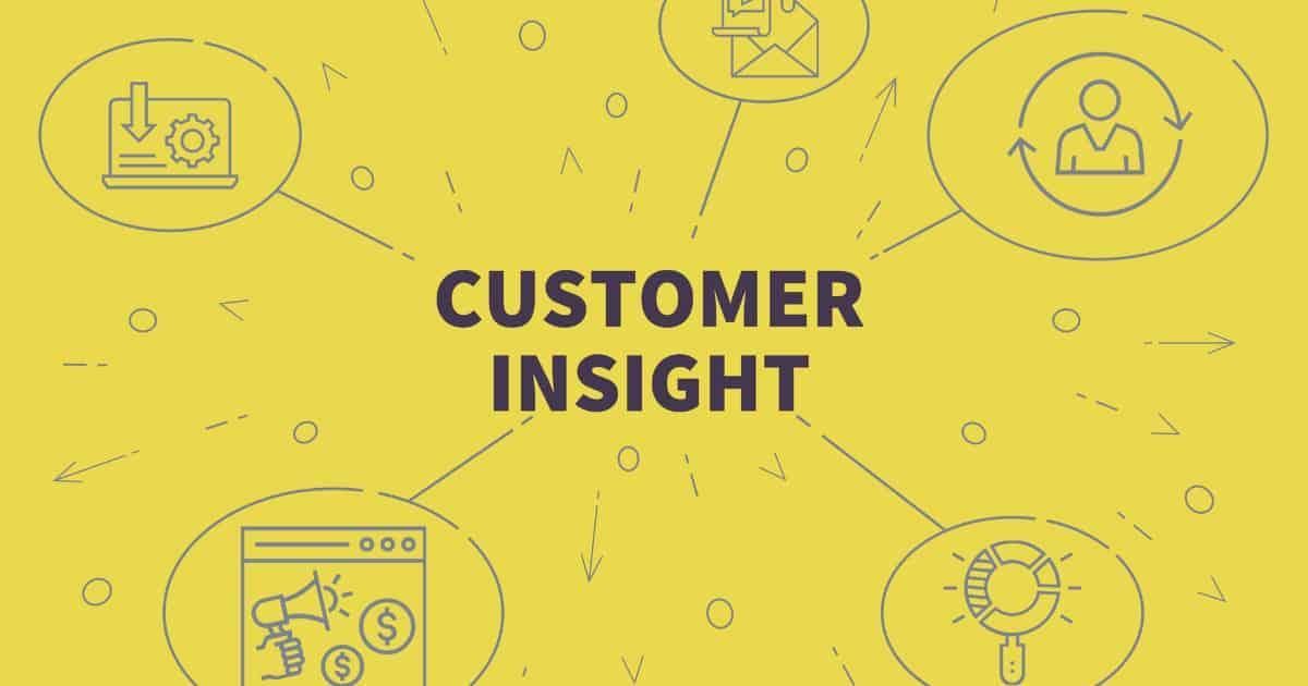 潜在ニーズと消費者インサイトの関係
