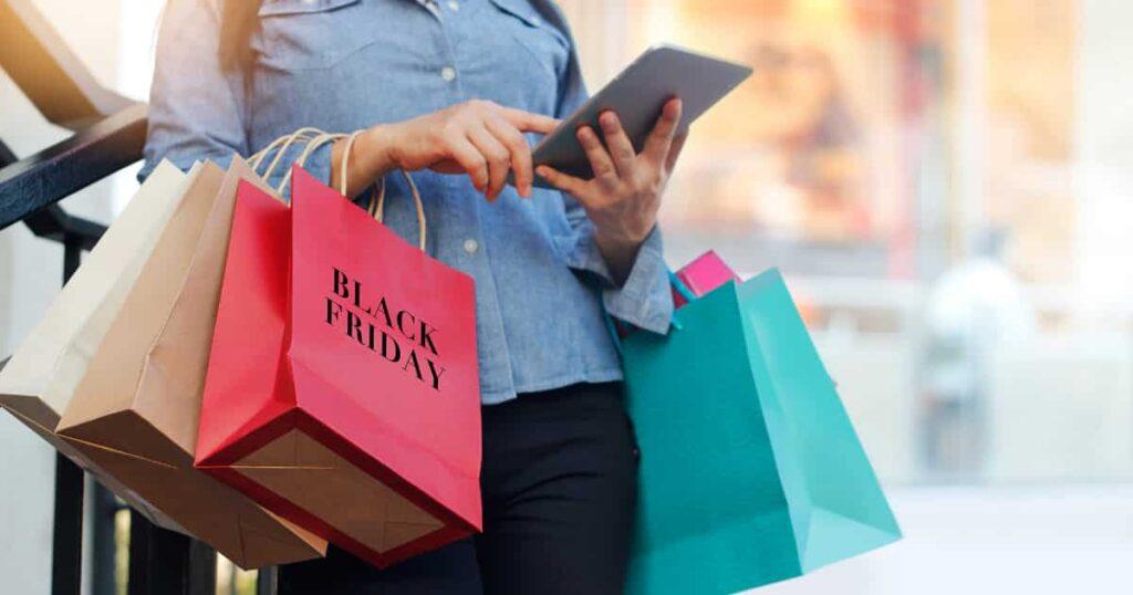 ショッパー・マーケティング【買い物客をどう捉えるか?】